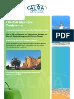130624_doc_alma Conference Program 6pp