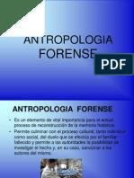 antropologia-forense-exam1-1216672616165794-9