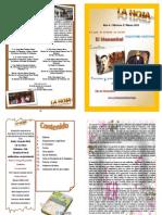 revista_marzo impresa
