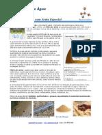 Filtracao Agua Sedimentos Particulas 1