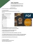 SFC MMC 2013 Shirt Design and Pre-Ordering