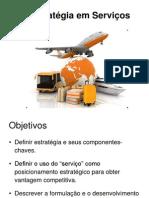 AULA+03+ESTRATÉGIA+EM+SERVIÇOS