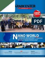 02 Majalah NCI April2013