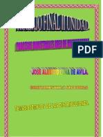 Ejercicios 2 Para Unidad 4 Distribuciones