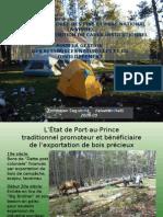 Zonage_Presentation Synthetique de La Demarche