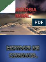 Semiologia Del Sistema Renal