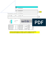 Numerologia Calculator