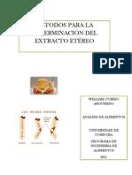 documento extracto etereo.pdf