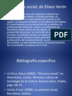 142244890.PP-Semiosis social, de Verón