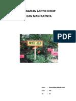 tanamanapotikhidup-121205143418-phpapp01.docx