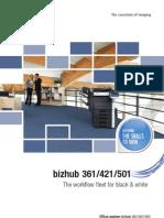 bizhub_361-421-501