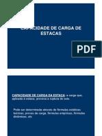 Estacas_capacidade
