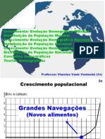 Conceitos e teorias demográficas.pdf