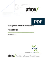 EPD Handbook 2012Electronic Version
