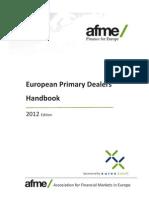 EPD Handbook 2012Electronic Version