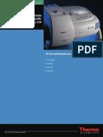 Espectrofotometro_evolution_201_220_cat_esp.pdf