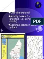 Maps and Its Elements4