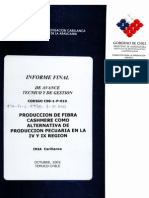 FIA-PI-C-1998-1-P-010_IT