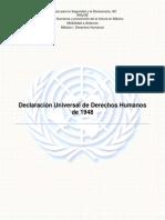 LECTURA DECLARACIÓN 1948.pdf