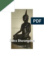 Shurangama Sutra Completo