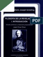 SCHELLING-F-W-J-FILOSOFIA-DE-LA-REVELACION-Serie-Universitaria-1998-lav.pdf