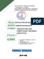INSTALANDO BACK TRACK 4.docx
