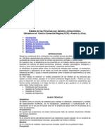 Estadistica-Medidas de Posicion y Dispersion-ejemplo Salas de Cine