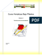 HBP Modulo 2