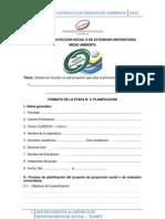 Formato_de_la_etapa_02_planificación_2013