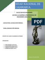 TRABAJO DE LEGISLACIÓN.docx