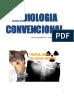 Radiologia Convencional