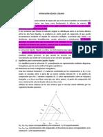 EXTRACCION_LIQUIDO-LIQUIDO.docx