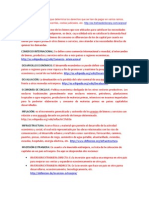 Act. i Conceptso Familiares de La Economia. (Csm).