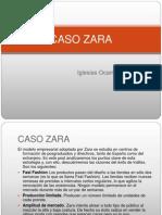 casozara-110908225946-phpapp02
