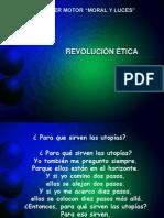 presentacindeeticacompleta-101205070644-phpapp01