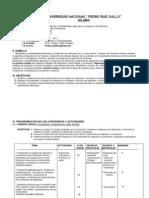 Probabilidad y Estadistica Con Ingenieria _ Temas