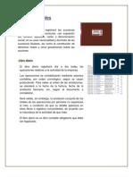 Investigacion Sistema Contables #1
