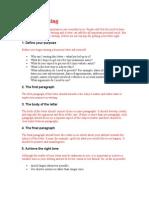 Letter writing.pdf
