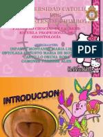 MACROGLOSIA.pdf