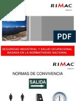 Presentacion Rimac Ver 2