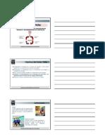 PPT_IPERC-OIS_MC_00_20110509 [S%F3lo Lectura] [Modo de Compatibilidad]