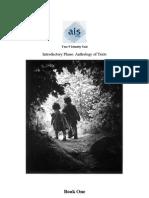 Happiest Refugee 1 - Introductory Anttyjtyjtyjtyhology