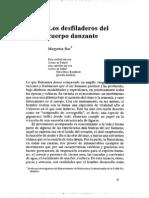 los defiladeros del cuerpo danzante.pdf