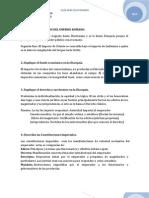 Guia Derecho Romano 2[1]
