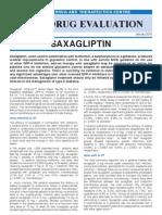 NDE_102_saxagliptin.pdf