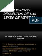 ejerciciosresueltosdelasleyesdenewton-120514175858-phpapp02