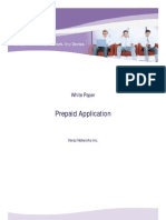 Prepaid Application.pdf