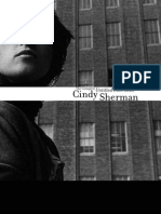 The Complete Untitled Film Stills - Cindy Sherman (MoMa NY - Photography Art eBook)