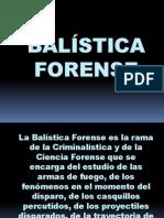 balisticaforense-130319150110-phpapp02