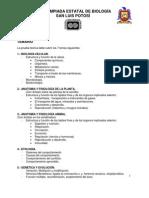 TEMARIO OlimpiadaB 2012.pdf